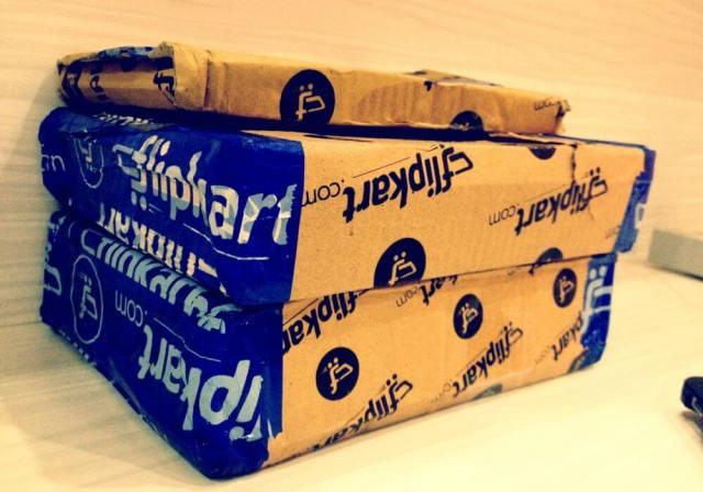 flipkart-amazon-ecommerce-fake