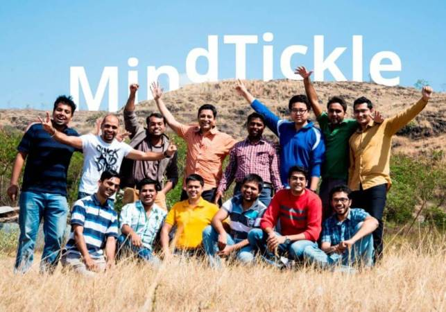 Sales Startup MindTickle Picks Up $27 Mn From Canaan Partners, Others