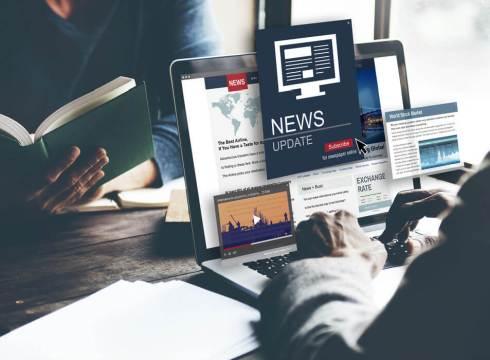 indian startup-startup-startup news