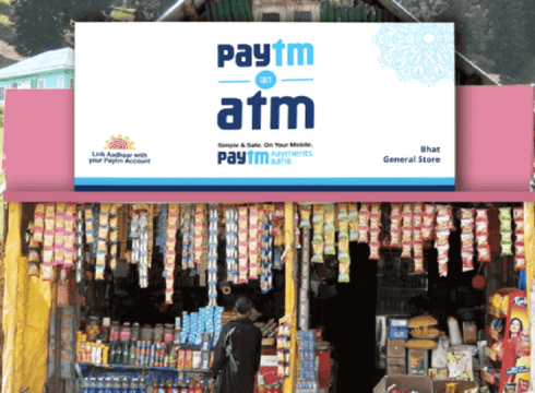 paytm-qr payments-merchants-paytm in 2017