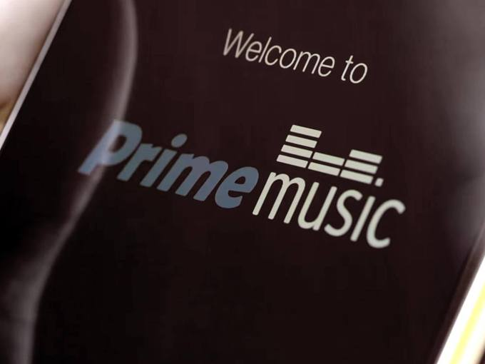 amazon prime-amazon prime music-zee music