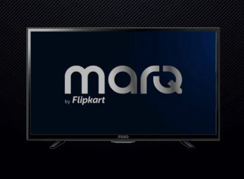 flipkart-tv-revenue-marq-ecommerce