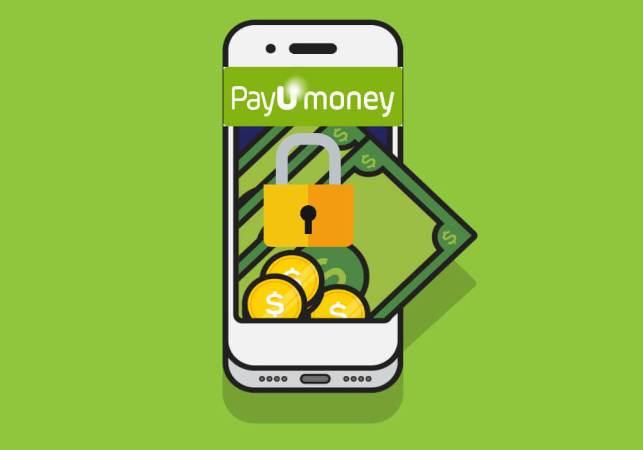PayU To Surrender PayUMoney Wallet License; Will Focus On CitrusPay