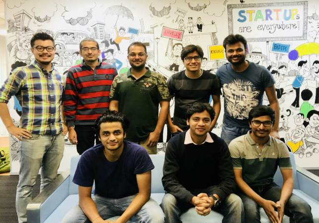 Exclusive: AI Based HRTech Startup Skillate Raises Funding