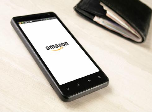 Amazon india-prime music-launch