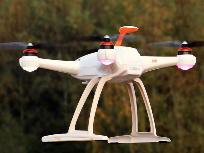 indian railways-drone-drone cameras-railways
