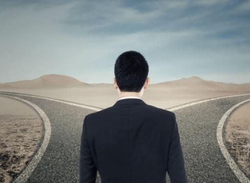 entrepreneur-risk-effectuation