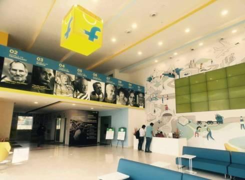 flipkart-amazon-wholesale-flipkart-tiger global-softbank