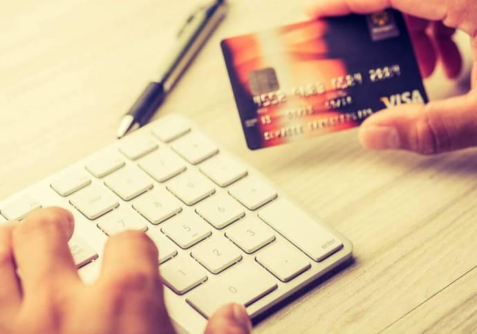 optacredit-credit line-fintech