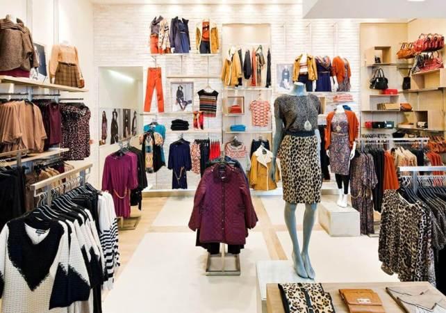 Government Permits 100% FDI In Single Brand Retail