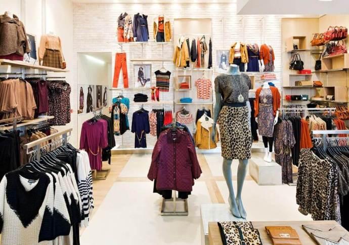 fdi-retail-single brand-government
