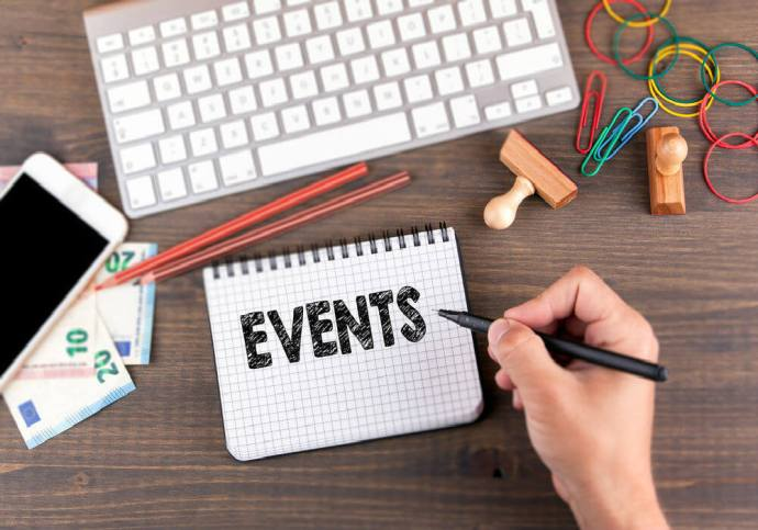 startup-events