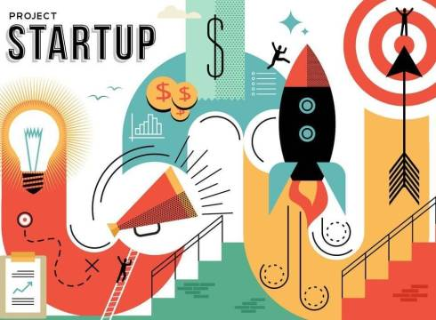 startup policy-startups-policy-indian government