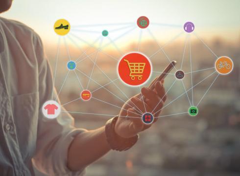 vijay shekhar-alibaba-paytm-digital payment-agtech-gamepind