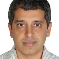 vikram narula true north-movers