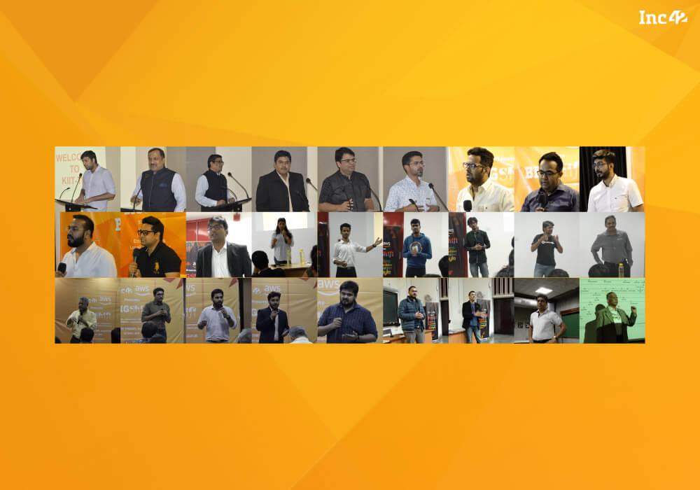 Bigshift-Indian-Startups