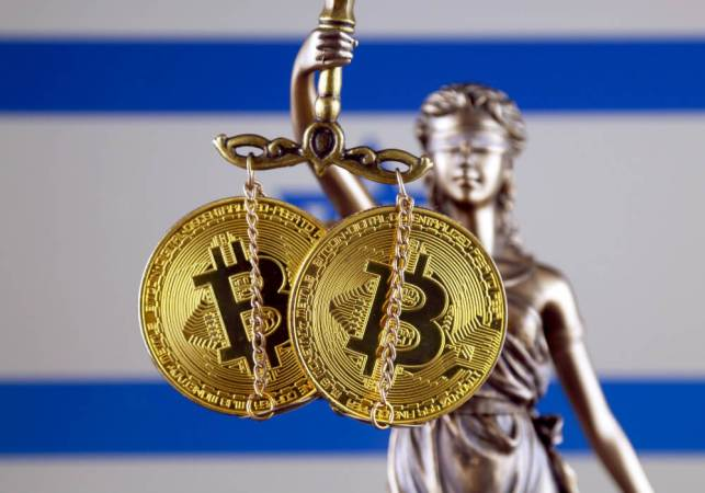 Bitcoin Investigation: Income Tax Passes Details Of Suspicious Accounts To ED