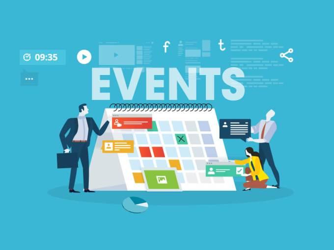 startup-events-letsignite-confluence 2018