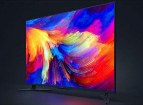 Xiaomi-Mi Tv TV-Flipkart