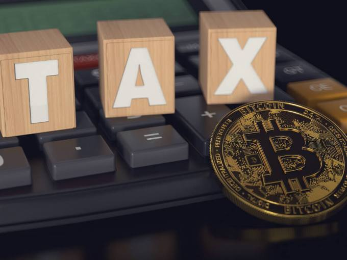 bitcoin-bitcoin investigation-CBDT-income tax-cryptocurrency