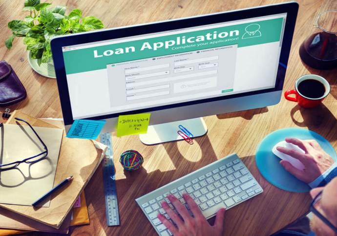 top direct lenders