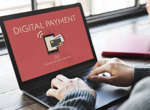 digital payments-credit suisse-report