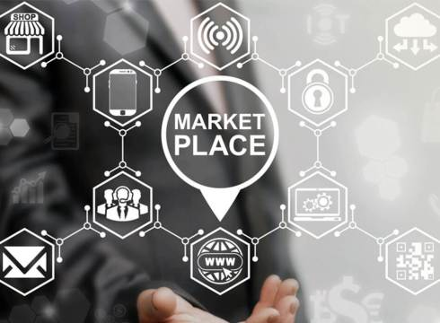 government-emarketplace-transactions
