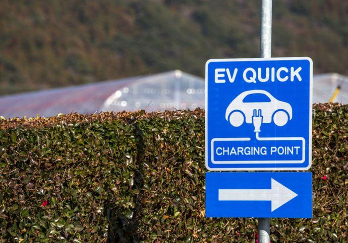 electric vehicles-tata motors-auto expo