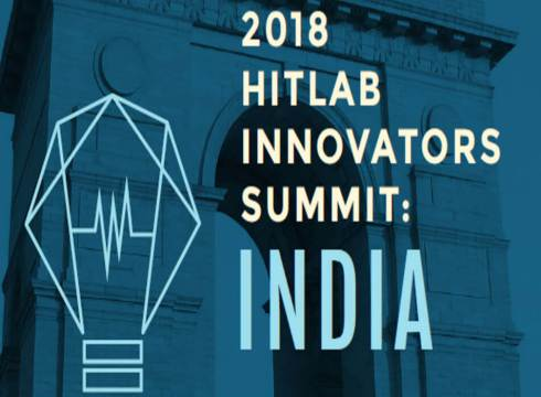 hitlab world cup-healthcare startups-india