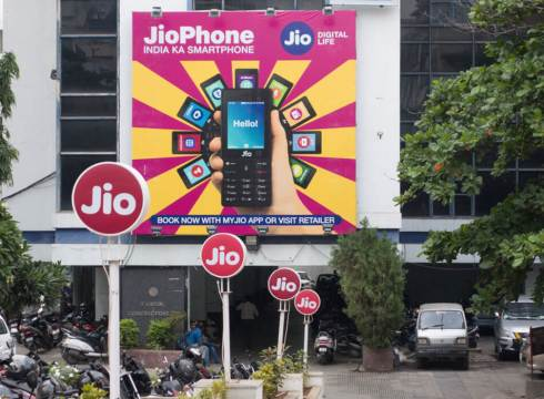 reliance jio-iot-samsung