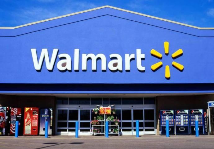 walmart-retail-flipkart