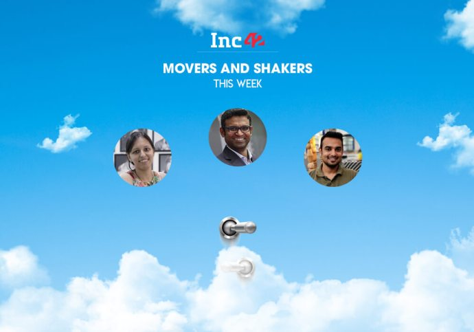 Movers-Shakers-121