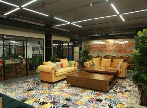 millennials-coworking-space-innov8-opens-in-cyber-hub-gurugram