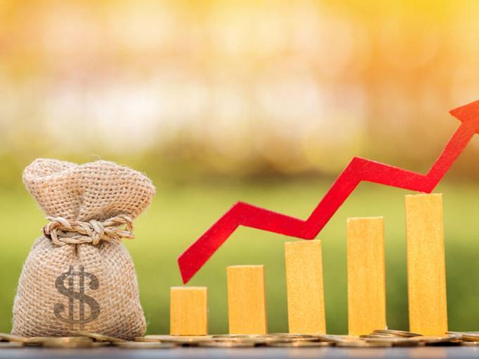 Aavishkaar Commits $5.3 Mn Funding To Kottaram Agro Foods Owned Soulfull
