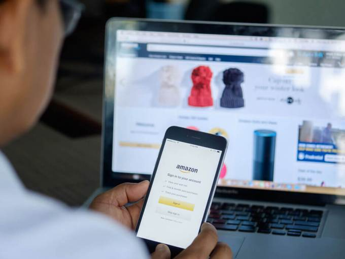Amid Strict FDI Rules, Cloudtail Looks To Onboard Third-Party Sellers On Amazon