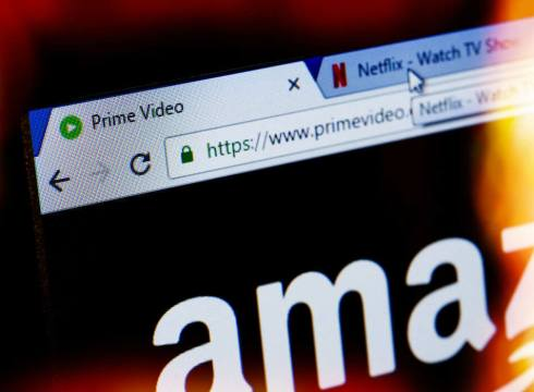 Amazon Prime To Up its Game In The Indian Video Battle, Looking To Add More Regional Content