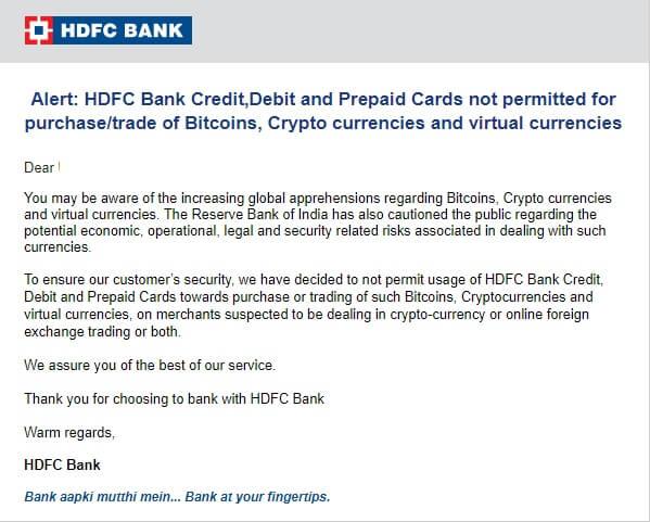 hdfc-cryptocurrencies-bitcoin