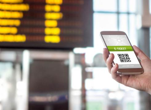 IRCTC Is In Works To Launch Its Own Digital Payment Gateway
