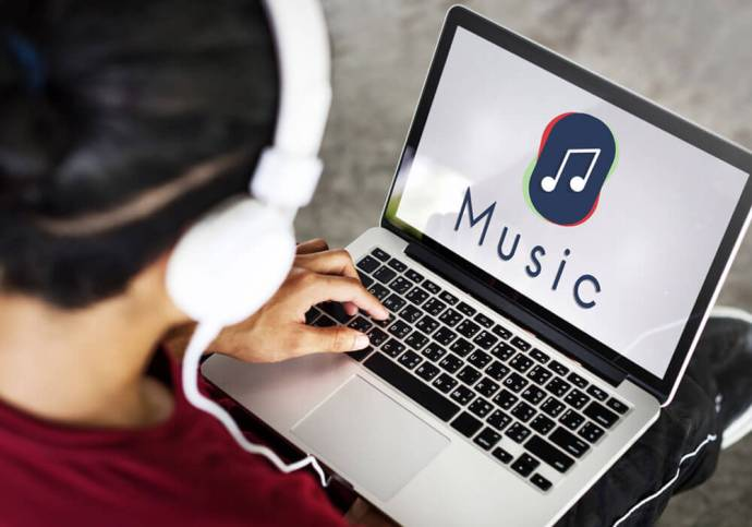 music streaming-giants-jio music-and-saavn-integrating-services-with-combined-value-of-1-bn