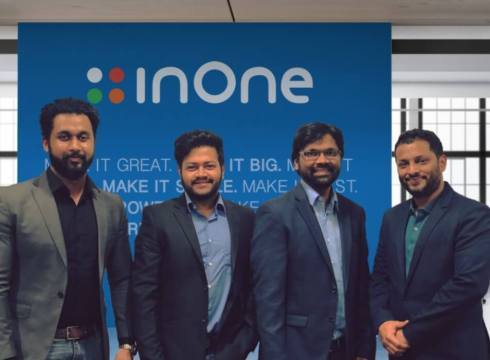 micromax-invests-in-ai-based-startup-one-labs-to-imbibe-its-product-inOne