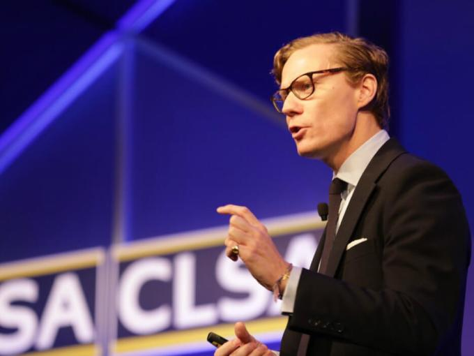 as-facebook-accepts-trust-deficit-indian-government-issues-notice-to-cambridge-analytica