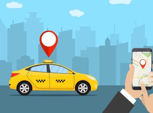 Ola Drivers Call Off Strike In Mumbai, Uber Drivers Await Action