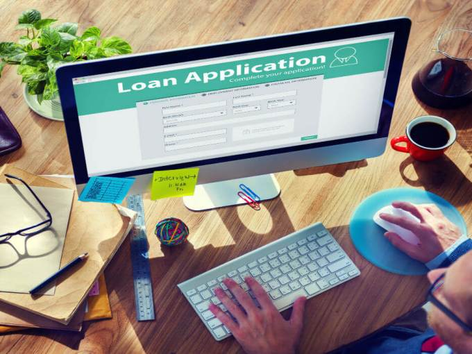 Matrix Partners India Led $17.2 Mn Funding Round In Online Lending Startup Avail Finance