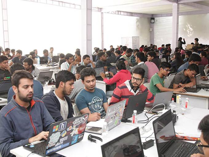 Rajasthan IT Day: Hackathon 4.0 Gears Up For A Huge Start With 5000 Applications