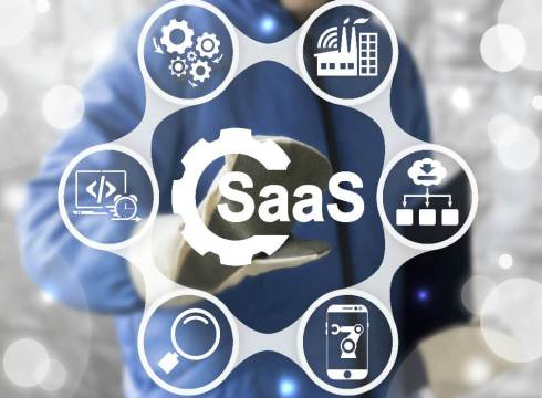What Does It Take To Scale-up A SaaS Business