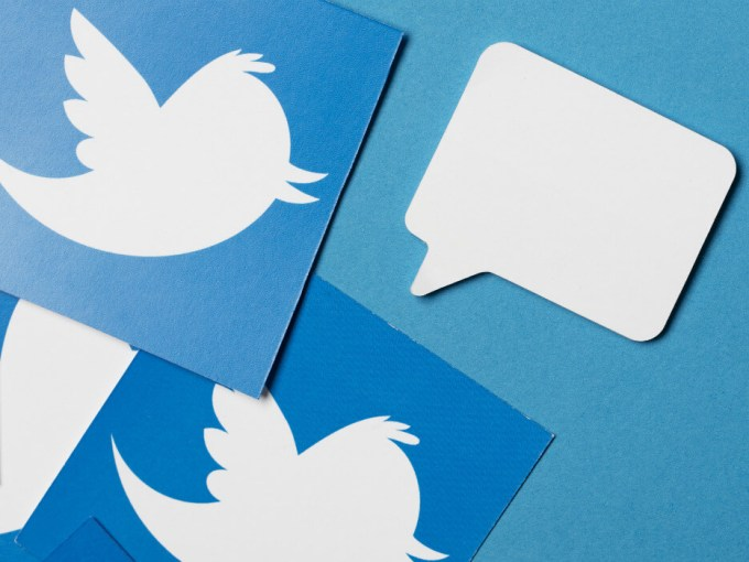 Twitter Bans Cryptocurrency Related Ads Including ICOs