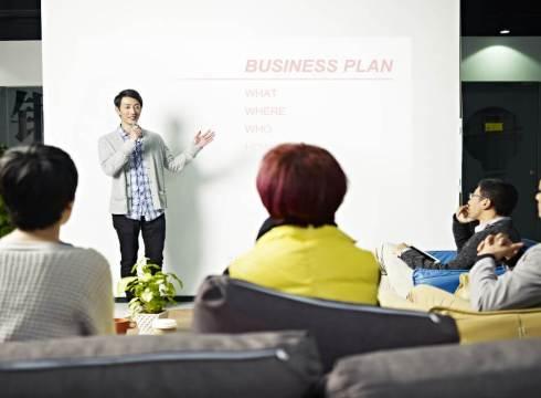 vcs-startups-entrepreneurs