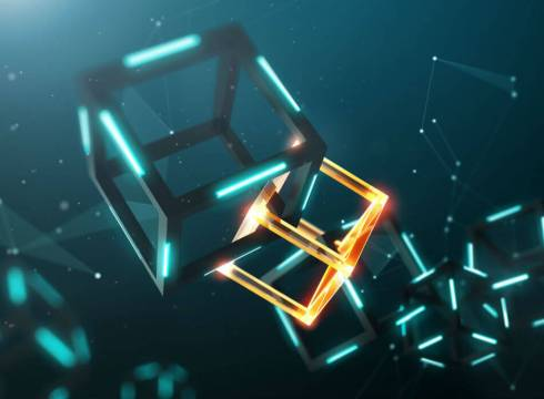 Blockchain - Overhyped Or A Revolution In The Making?