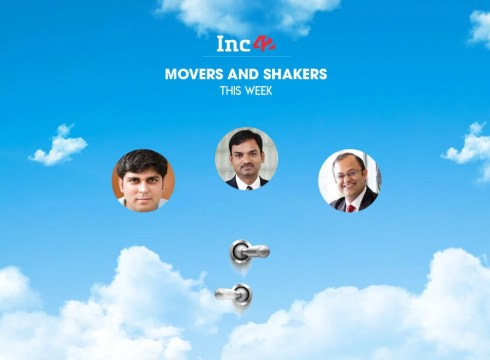 movers-and-shakers-025