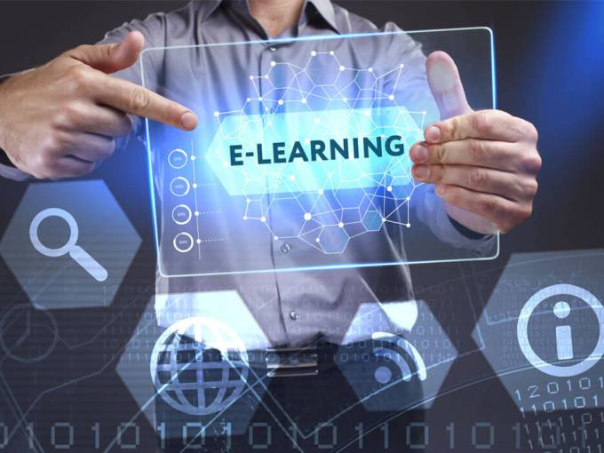 Tata To Sell Its E-Learning Platform, Tata Interactive Systems, To MPS Ltd